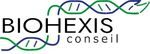 BioHexis Conseil